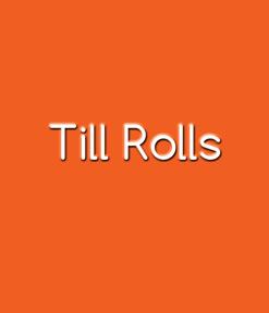 Till Rolls