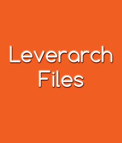 Leverarch Files